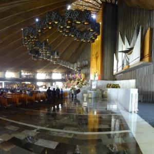 20131101_Basilicas_de_Virgen_Guadeloupe_002