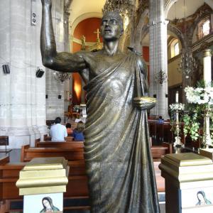 20131101_Basilicas_de_Virgen_Guadeloupe_012