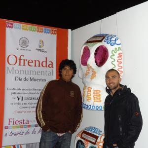 20131101_Fiesta_de_la_Vida_011