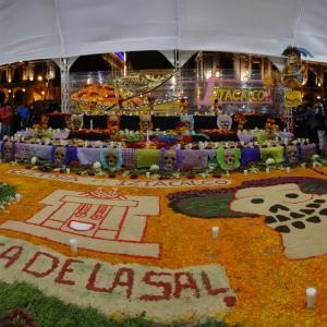 20131101_Fiesta_de_la_Vida_035