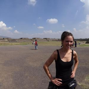 20131101_Teotihuacan_002