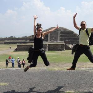 20131101_Teotihuacan_003