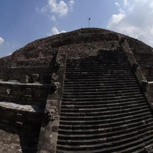20131101_Teotihuacan_004