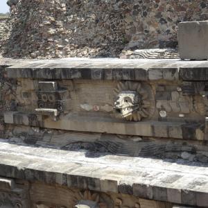 20131101_Teotihuacan_005