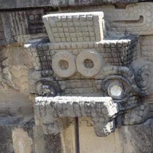 20131101_Teotihuacan_006