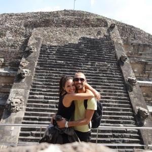 20131101_Teotihuacan_007