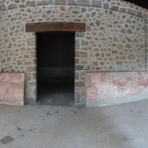 20131101_Teotihuacan_008