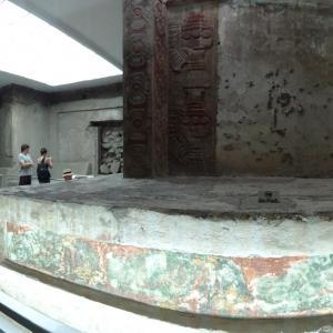 20131101_Teotihuacan_009