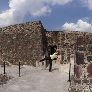 20131101_Teotihuacan_010