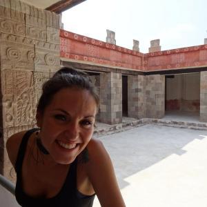 20131101_Teotihuacan_011