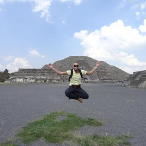 20131101_Teotihuacan_012