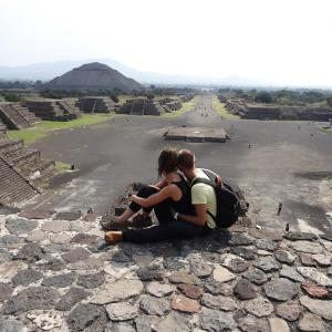 20131101_Teotihuacan_013