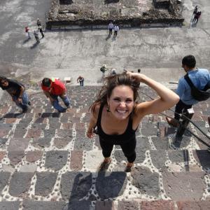 20131101_Teotihuacan_014