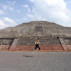 20131101_Teotihuacan_015