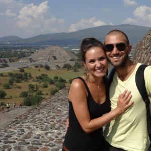 20131101_Teotihuacan_016