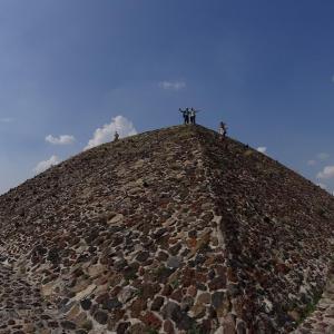 20131101_Teotihuacan_017