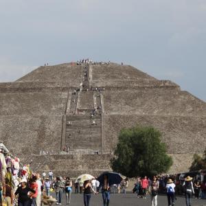 20131101_Teotihuacan_018