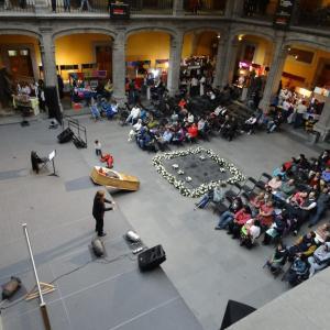 20131102_Kulturhaus_Mexiko_001