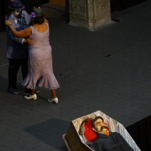 20131102_Kulturhaus_Mexiko_005
