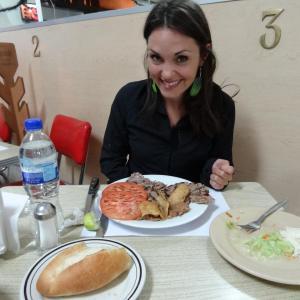 20131102_Restaurant_La_Corte_002