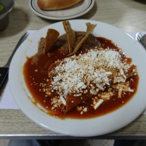 20131102_Restaurant_La_Corte_003