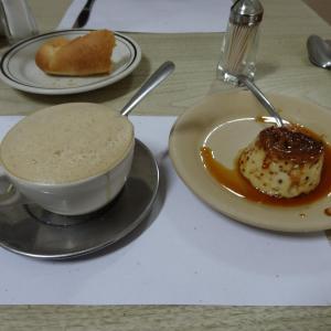 20131102_Restaurant_La_Corte_004