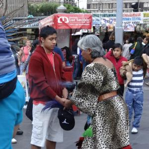 20131103_Mexico_City_Tour_028