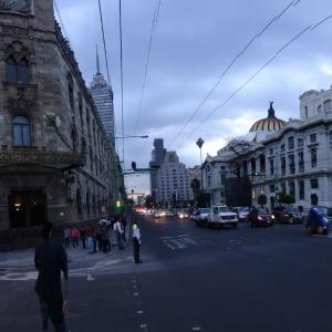 20131103_Mexico_City_Tour_045