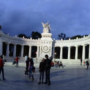 20131103_Mexico_City_Tour_068