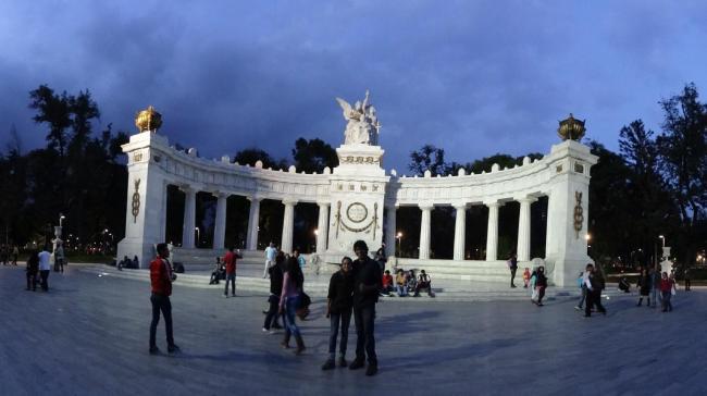 20131103_Mexico_City_Tour_068