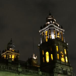 20131103_Mexico_City_Tour_078