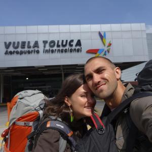 20131104_Mexico_City_Toluca_003