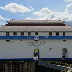 20131110_Panama_Canal_007
