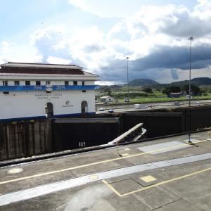 20131110_Panama_Canal_016