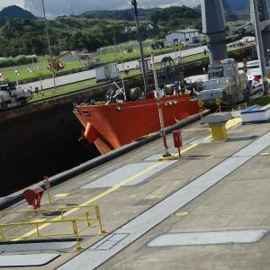 20131110_Panama_Canal_029