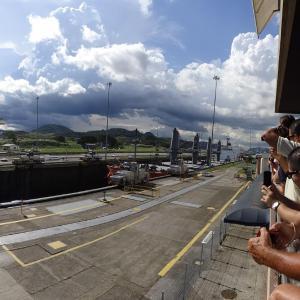20131110_Panama_Canal_032