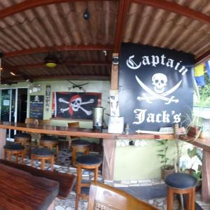 20131117_Portobello_Captain_Jack_007