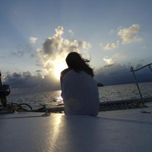 20131122_Karibik_004