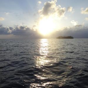 20131122_Karibik_005