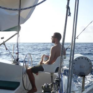 20131123_Sailing_to_Cartagena_003