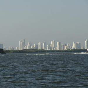 20131123_Sailing_to_Cartagena_078
