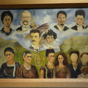 Arte_de_Frida_Kahlo_001