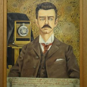Arte_de_Frida_Kahlo_002