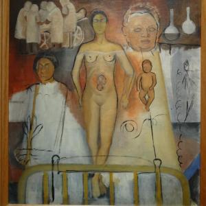 Arte_de_Frida_Kahlo_003