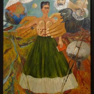 Arte_de_Frida_Kahlo_005