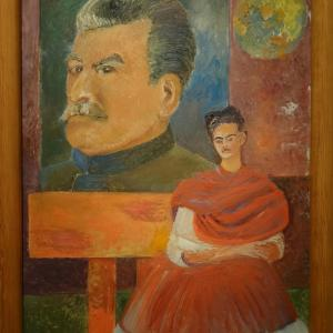Arte_de_Frida_Kahlo_006