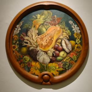 Arte_de_Frida_Kahlo_010