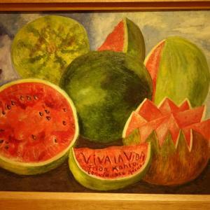 Arte_de_Frida_Kahlo_016