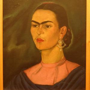 Arte_de_Frida_Kahlo_017