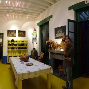 Casa_Azul_Frida_Kahlo_005